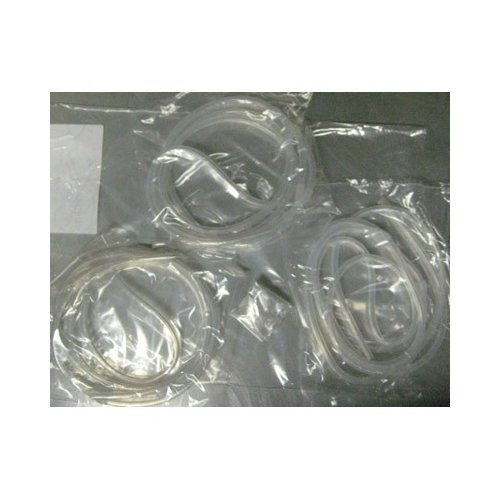 Náhradní hadičky pro model P50