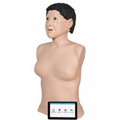 CPR Lilly PRO s tabletem