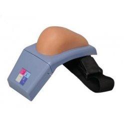 Simulátor intramuskulární injekce - nadloktí