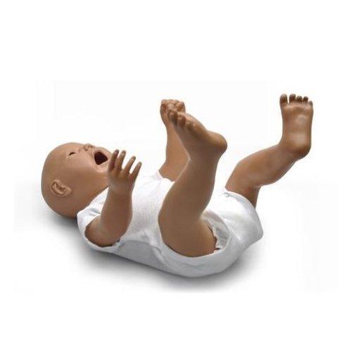 Simulátor péče o novorozence - světlý