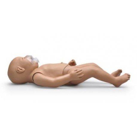 Simulátor CPR a krizové péče - novorozenec