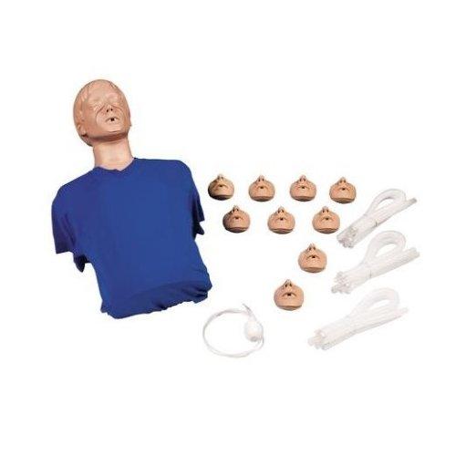 Torzo CPR Adam