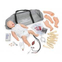 Simulátor kojence - základní