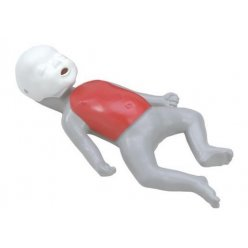 Figurína CPR - kojenec