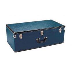 Přenosný kufr pro torzo