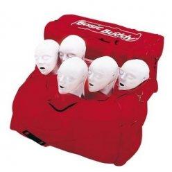 Ekonomické torzo CPR - 5 ks