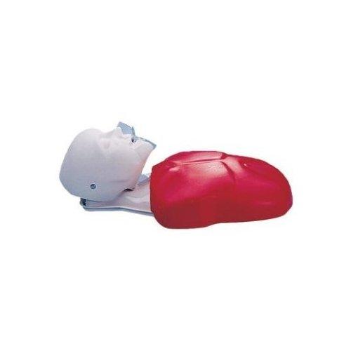 Ekonomické torzo CPR Buddy