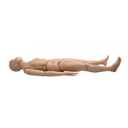Figurína CPR - dospělý