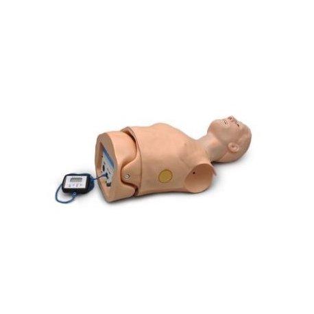 Torzo CPR + D - elektronické