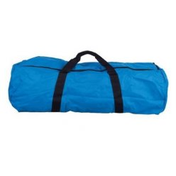 Přenosná taška pro pečovatelskou figurínu
