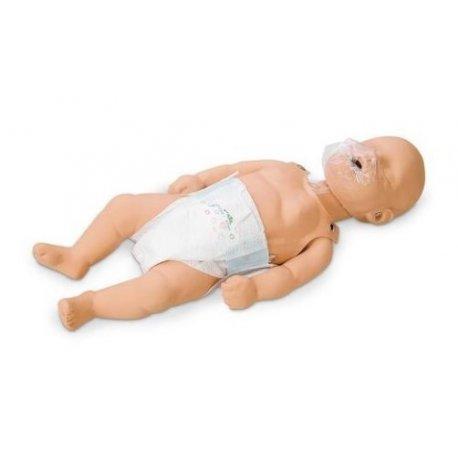 CPR Sani - dítě