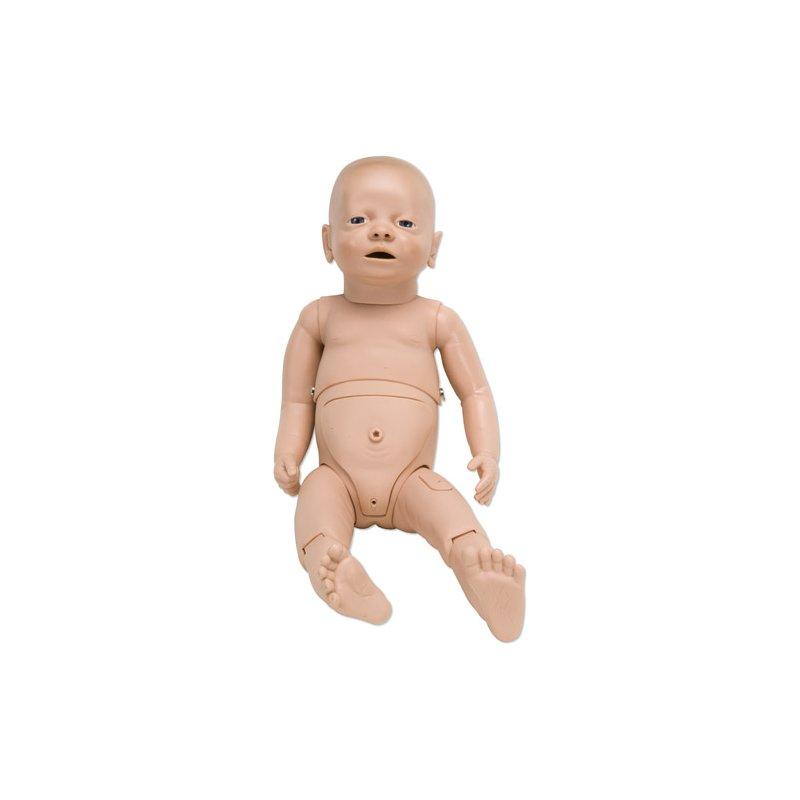 Model kojence k ošetřování