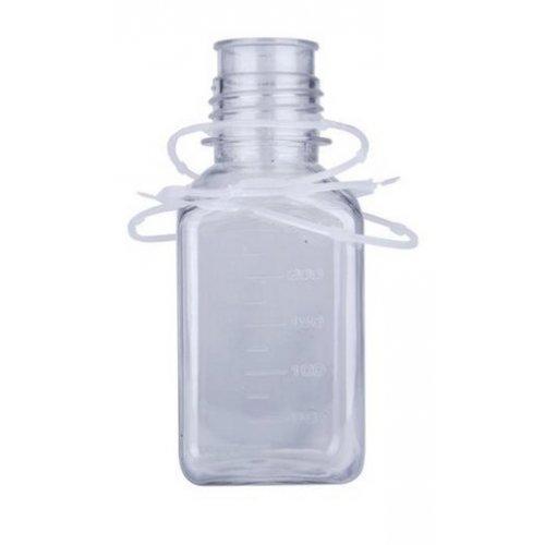 Náhradní infuzní láhev pro model P50