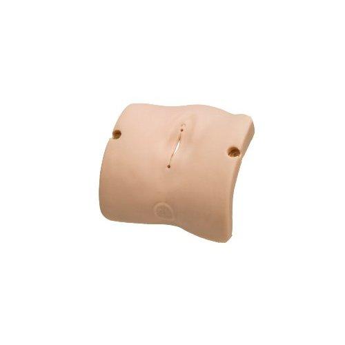 Náhradní vulva vícerodičky pro model LM101B