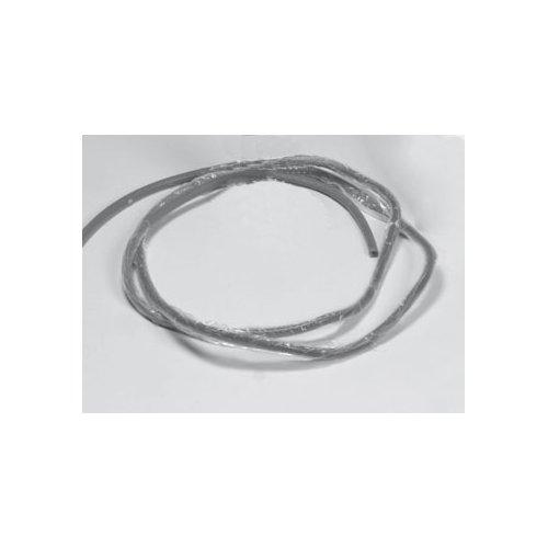 Náhradní žíly pro model EZ - R10005