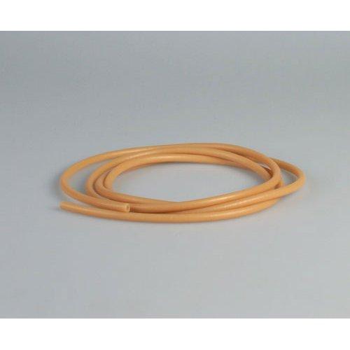 Náhradní žíly pro model EZ - R10008