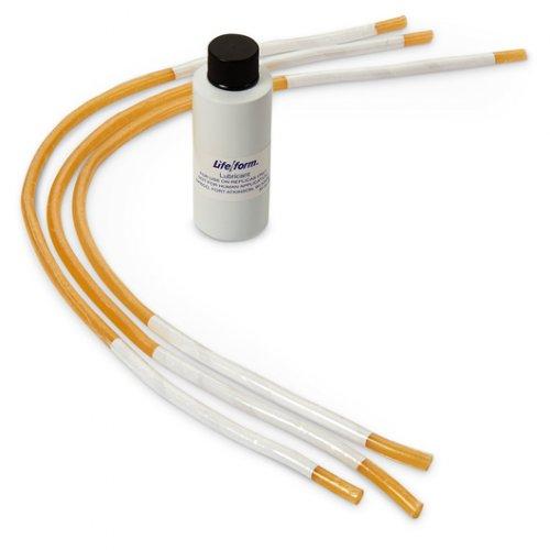 Náhradní tepny pro model EZ - R10011